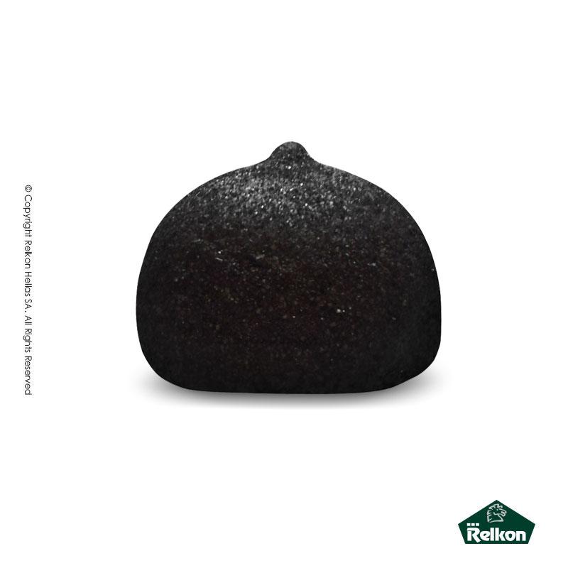 Μπάλα Μαύρη