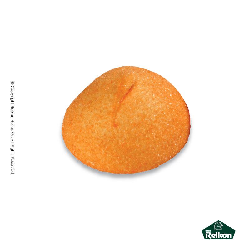 Μπάλα Πορτοκαλί