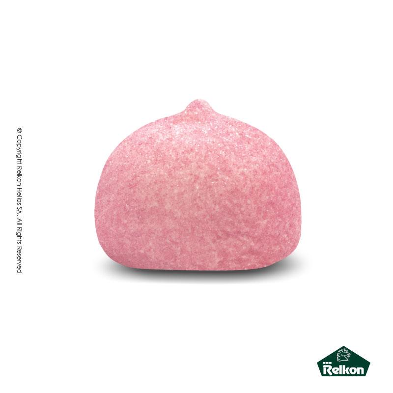 Μπάλα Ροζ