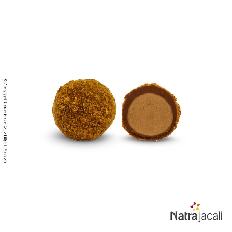 Σοκολάτα Biscuit