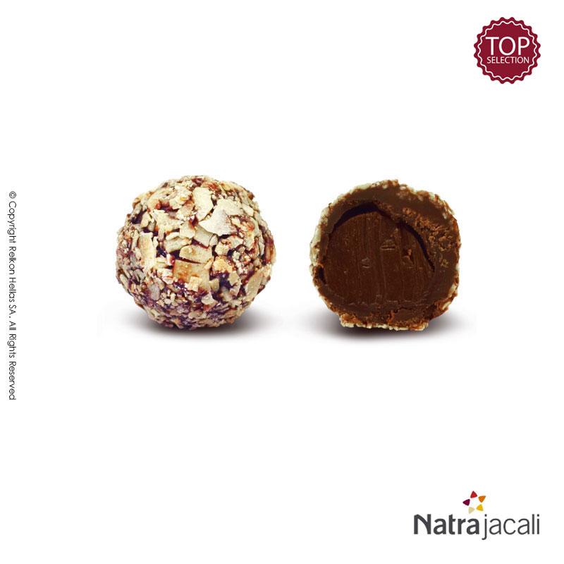 Σοκολάτα Amaretto