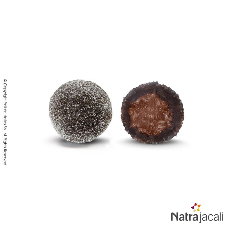 Σοκολάτα Cherry