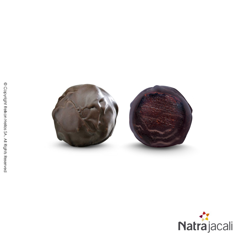 Σοκολάτα Cointreau