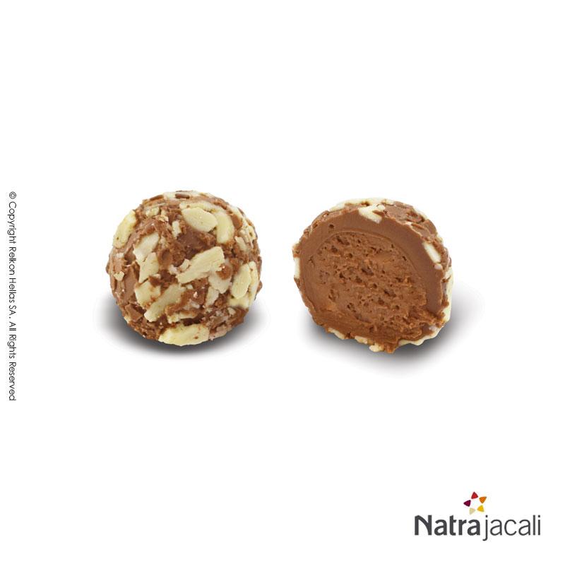 Σοκολάτα Cookies