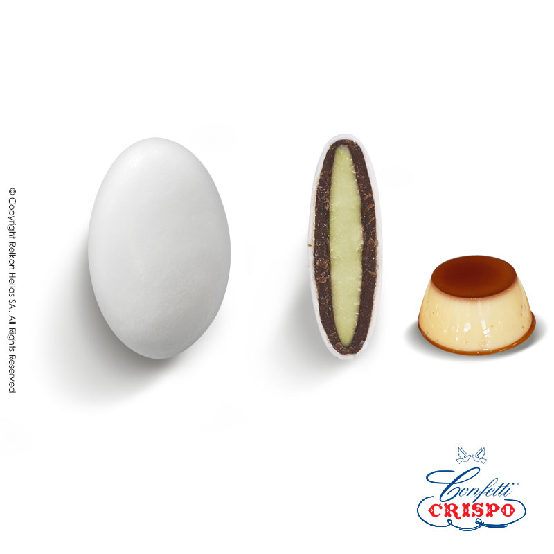 Ciocopassion Creme Caramele