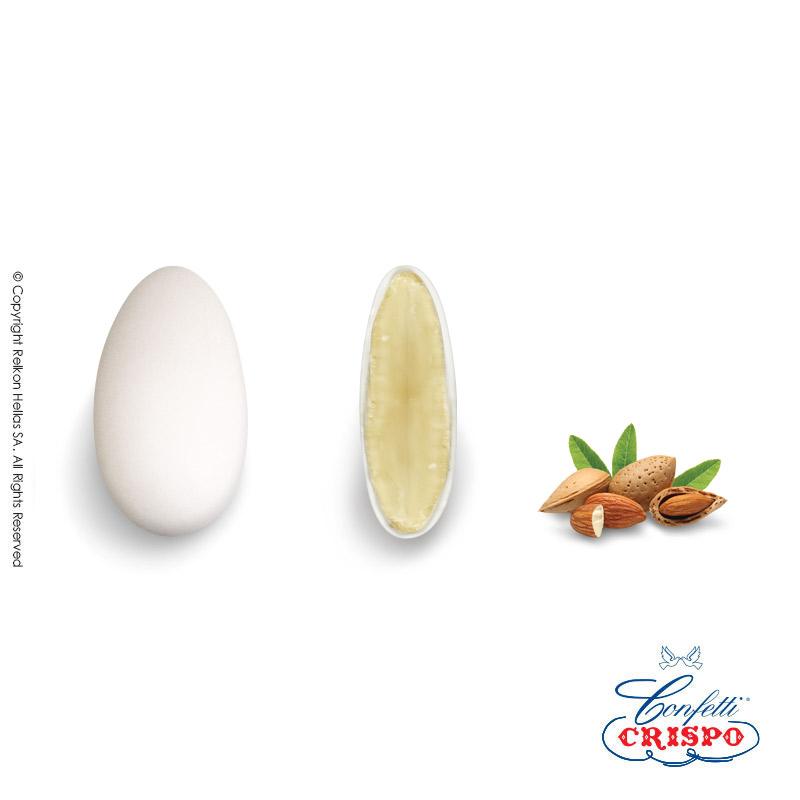 Granlusso Λευκό